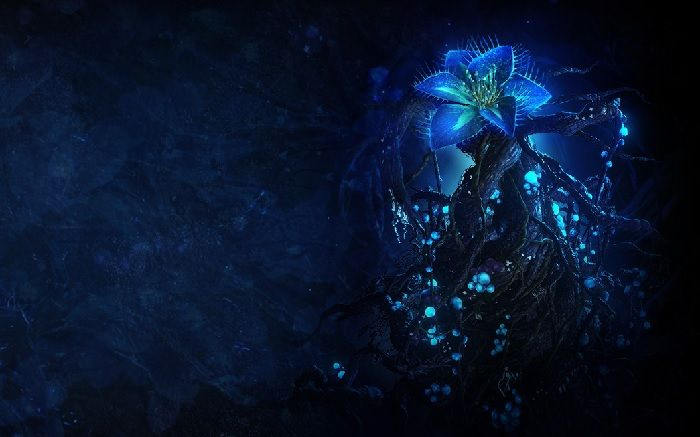 Path of Exile Team Explain Bloom Changes