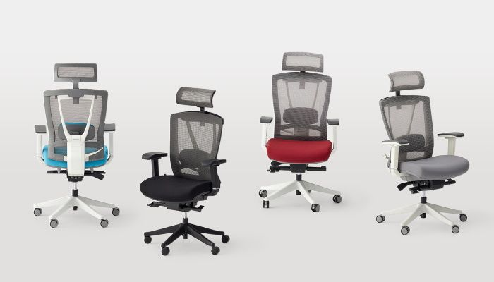 Autonomous ErgoChair 2 Review - Ditching The Racing Chair