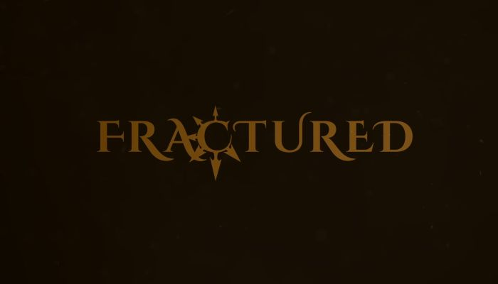Fractured's Alpha 2 - Test 3 Starts Today