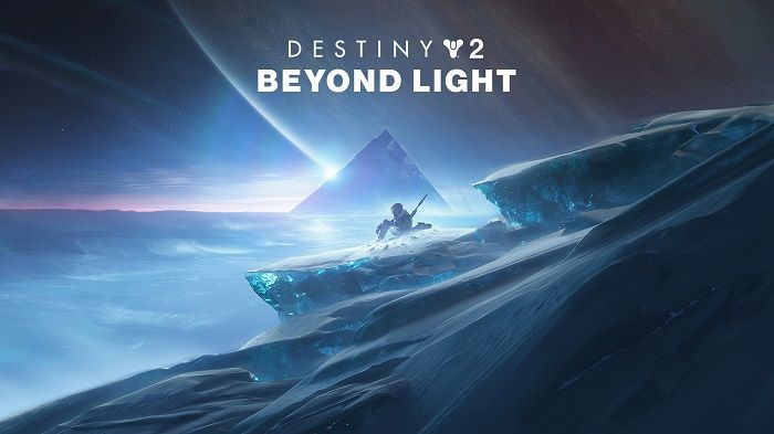 Destiny 2 to Appear on XBOX Gamepass with Beyond Light DLC