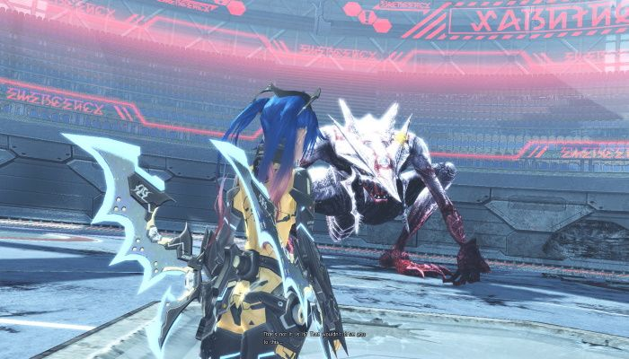 Phantasy Star Online 2 Finally Removing Windows Store Shackles, Coming To Steam August 5th