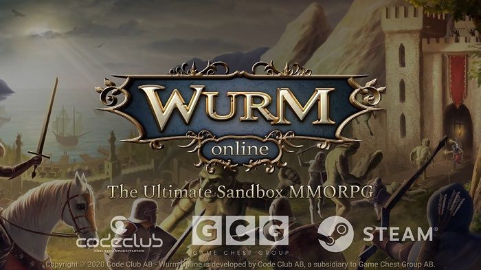 Does Wurm Online's New Player Experience Hold Up?