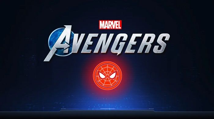 Marvel's Avengers - Spider-Man Announced, Exclusive to PS4