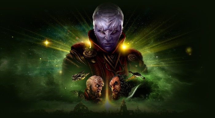 Annual Lohlunat Festival Returns in Star Trek Online
