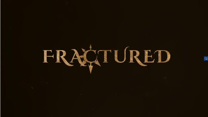 You Can Access Fractured's Alpha 2 - Test 3 Today by Signing Up on G.Round
