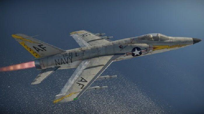 War Thunder inicia el evento Operation SUMMER