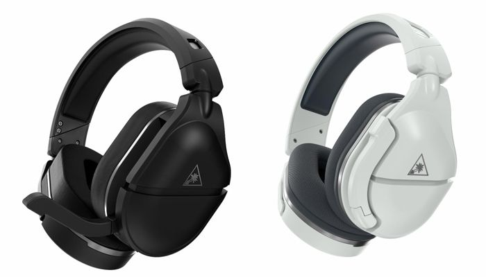Turtle Beach Announces Stealth 600 and 700 Gen 2 Headsets