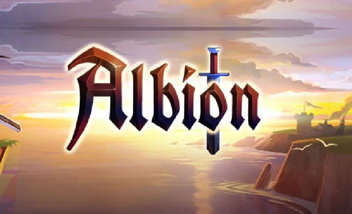 Albion Online's PvP Fame is Getting Adjusted