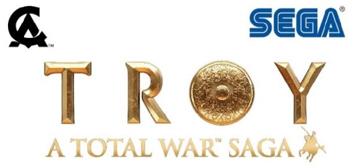 7.5 Million People Claimed Their Free Copy of 'A Total War Saga: Troy'