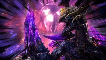 TERA's En Masse Entertainment Is Shutting Down