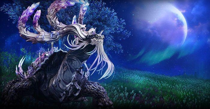 Blade & Soul - Nueva actualización para Midnight Reborn el 19 de agosto, notas del parche reveladas