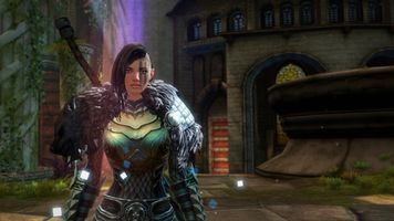 Celebrate the 8th Anniversary of Guild Wars 2 on August 25