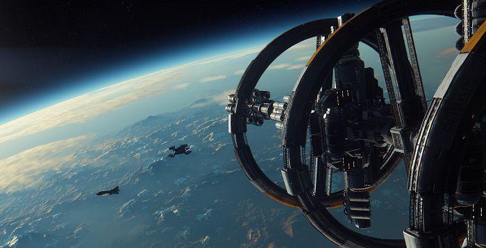 Star Citizen - Cloud Imperium explica la temporada 42 y los problemas de la hoja de ruta, se planea una nueva hoja de ruta