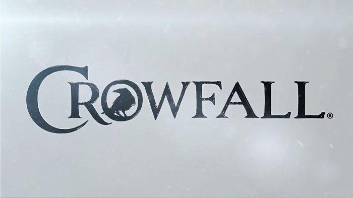Las preguntas y respuestas de los desarrolladores de Crowfall muestran que hay entre 350.000 y 400.000 jugadores registrados presentes.  Más invitaciones beta seguirán en breve