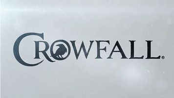 Crowfall Developer Q&A Reveals It Has 350k-400k Registered Players, More Beta Invites Soon