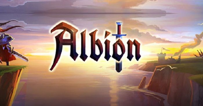 Albion Online Team Warns Using Third Party GPS Tools is Bannable
