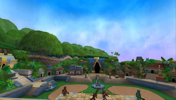 Wizard101 - Helpful Tips For New Or Returning Players