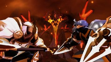 Infamy Adjustments Made to Albion Online After Over 1 Million Players Accessed Corrupted Dungeons