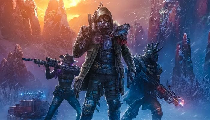 Tips For Starting Out in Wasteland 3