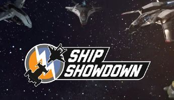 Star Citizen Asks 'What's Your Favorite Ship' in New Contest