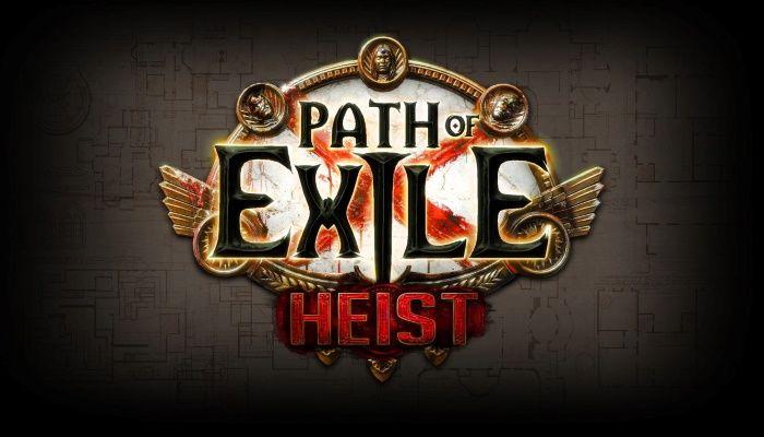 Path of Exile: Assault llega el 18 de septiembre