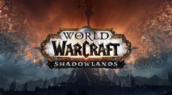World of Warcraft - Actualización de Shadowlands Se eliminó el enfriamiento global de algunos hechizos