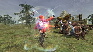 Final Fantasy XI - September Update Details Provided