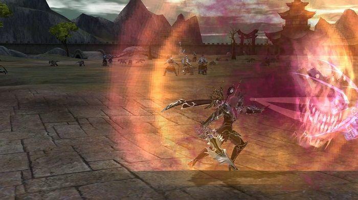 Metin 2 - Expansión gratuita, Conquistadores de Yohara disponible hoy