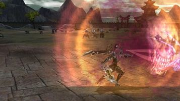 Metin 2 - Free Expansion, Conquerors of Yohara Available Today