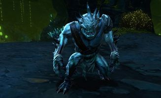 Rakghoul Resurgence Starts Today in SWTOR