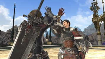 Final Fantasy XIV - Update 5.31 Patch Notes Released