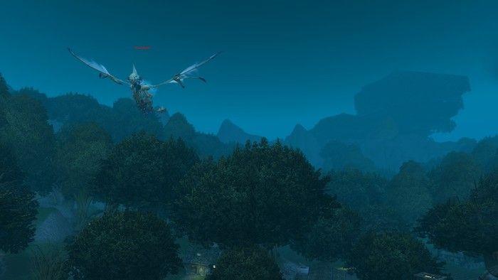 Cómo Blizzard hace que nivelar alts en Shadowlands sea más flexible