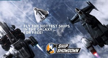 Reminder, Star Citizen Free Fly Event Ongoing Till September 23