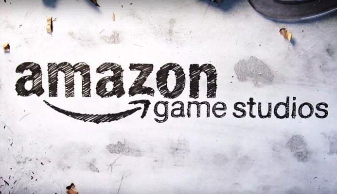Amazon Game Studios está descontinuando un nuevo juego no anunciado