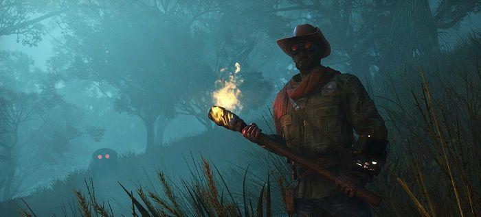 Fallout 76: Notas del parche para la Actualización 22 lanzadas, One Wasteland, Operaciones diarias y ventajas legendarias agregadas