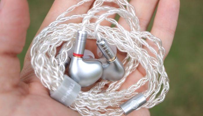 Revisión de Tin Audio T2 Plus