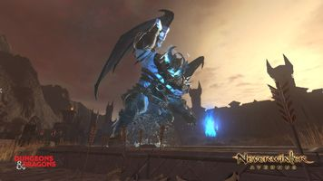 Neverwinter Avernus Receives Second Episode of 'The Redeemed Citadel' on PC