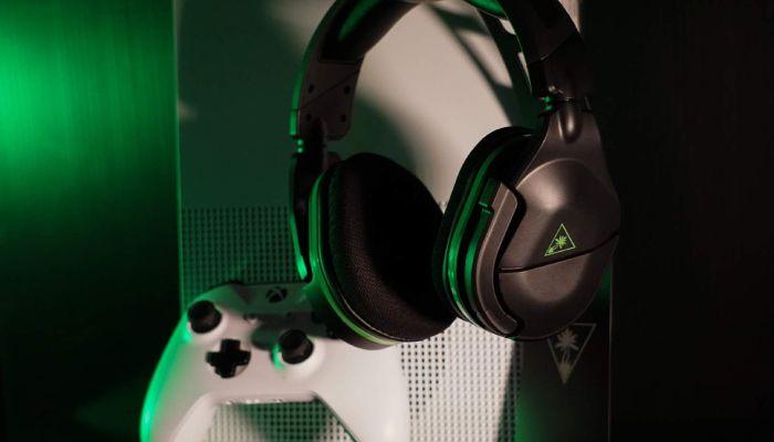 Revisión de los auriculares Xbox Turtle Beach Stealth 600 Gen 2
