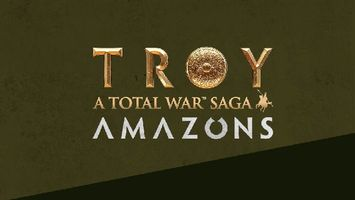 Next Week's Total War: Troy's 'Amazons' DLC Will Be Free to Keep Until October 8