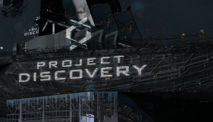 EVE Online Players Helped Provide Nearly 150 Years Worth of COVID-19 Research