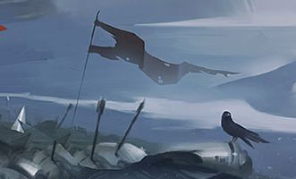 New Crowfall Test Build Brings Fix to Alliances