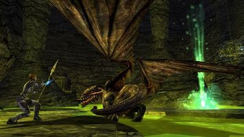 Dungeons & Dragons Online - Level Cap Increase Has Been Postponed