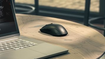 SteelSeries Has Launched a Wireless Rival 3