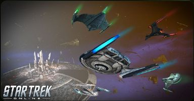 Admiralty Bonus Week Starts Today in Star Trek Online