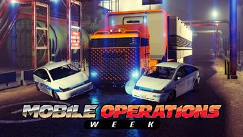 Mobile Operations Week is here in GTA Online offering you a bonus prize of $100,000.