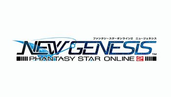 Phantasy Star Online 2: New Genesis LiveStream Details Combat, Gameplay