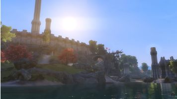 Skyblivion Developer Diary Shows Off Progress