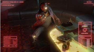 CD Projekt RED Employee Email Reveals Mandatory 6-Day Work Weeks Ahead of Cyberpunk 2077's Launch