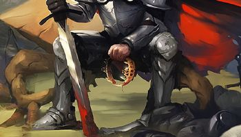 Crowfall Wants Your Assistance in Their 'Getting Started' Series