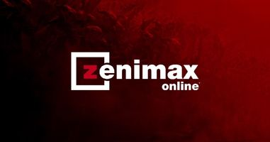 ESO Devs, Zenimax Online, Are Working on a New IP and Engine